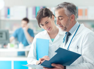 PCMH Certification, Medical Practice Optimization and Healthcare Management Solutions